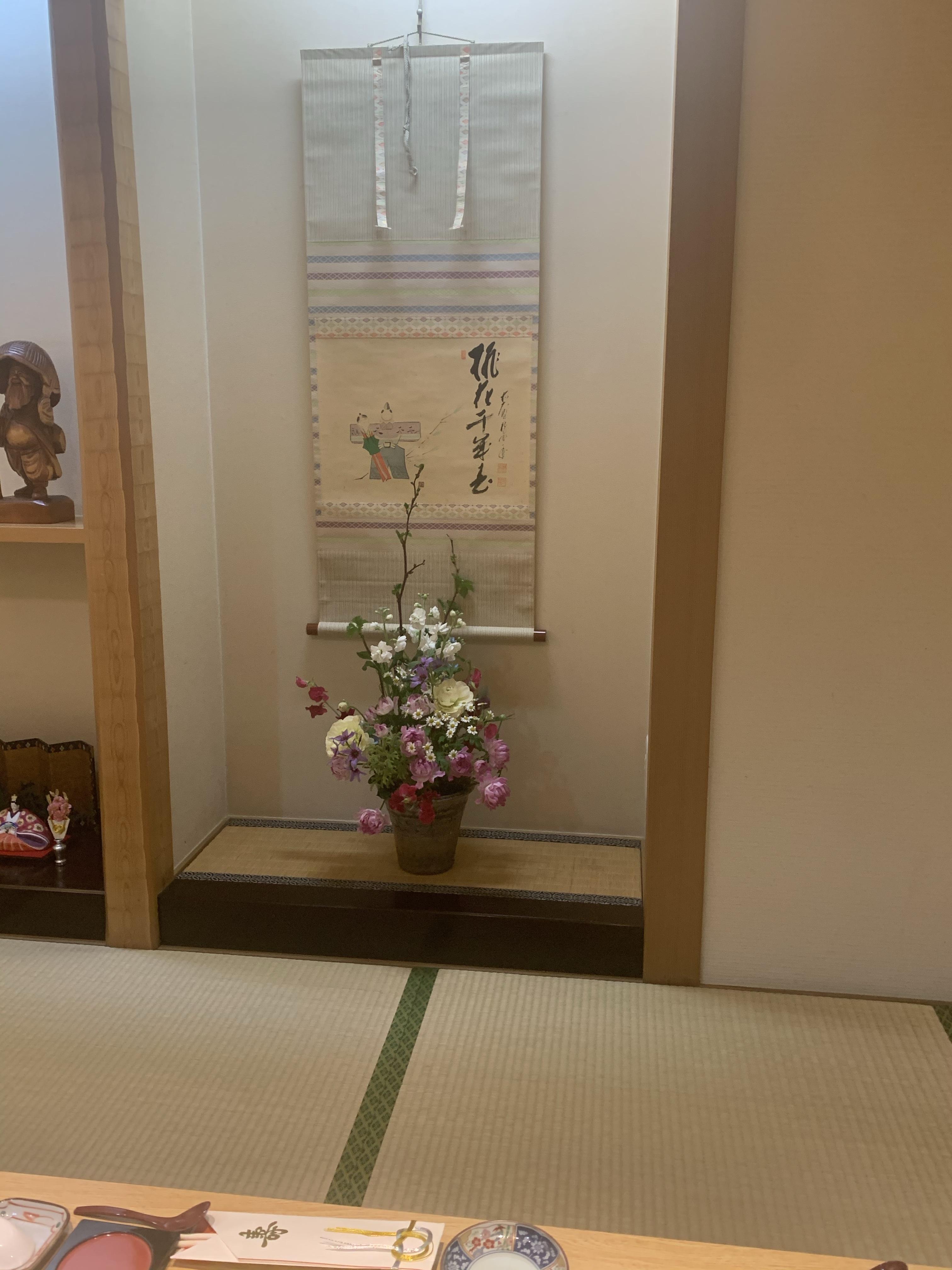 定期的な配達 福岡市 花屋;